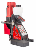 Element 50 110Volt Rotabroach Magnetic Drill