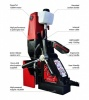 Element 40 230Volt Rotabroach Magnetic Drill