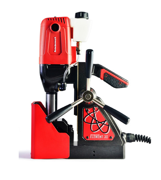Element 30 110Volt Rotabroach Magnetic Drill